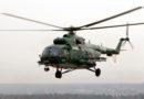 «Вертолеты России» поставили в Китай партию вертолетов Ми-171