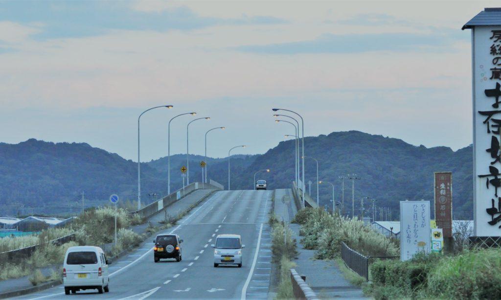 Автобанный туризм в Японии - Информационное Агентство Промышленных Новостей