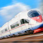 Железные дороги станут безопаснее